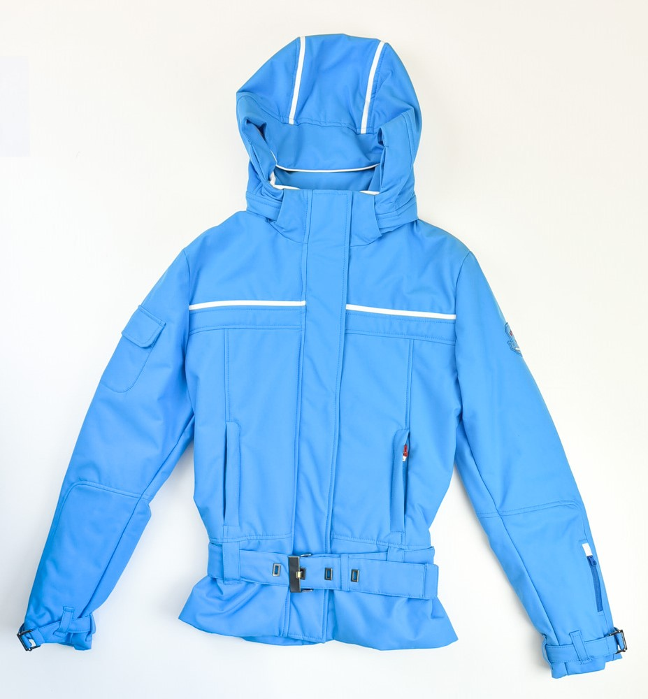 3293620686b Vist Stella Ski Jacket